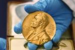 برندگان نوبل اقتصاد ۲۰۱۹ از سه قاره معرفی شدند