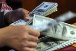 ۲۰ میلیارد دلار ارزصادراتی به کشور بازنگشته است