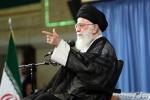 امروز مبارزه با رژیم صهیونیستی بر همه دنیای اسلام واجب است