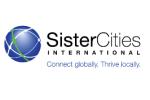 تعریف خواهرخواندگی شهرها و اهداف آن