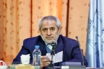 دادستان تهران: سه نفر از متهمان اهانت به رئیس جمهوری معرفی شدند/ کیفر خواست یاشار سلطانی صادر شد/حکم بابک زنجانی نهایی است/پرونده خاوری مفتوح است