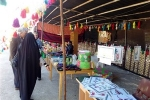 احداث بازارچه دائمی صنایع دستی در شهرهای زیر ۱۰۰ هزار نفر