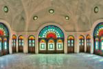 ظرفیت خانههای تاریخی کاشان را به قطب گردشگری تبدیل میکند