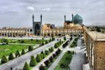 ۲۶درصد خانواده های ایرانی فاقد شغل اند/به ازای هر نفر تهرانی ۵۸ میلیون تومان و به ازای هر اصفهانی ۱۳.۲ میلیون تومان پول در بانک ها خوابیده است/در شهر اصفهان ۲۴۲ هزار خانه خالی وجود دارد