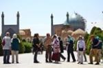 ۱۲ راهبرد برای توسعه گردشگری شهری