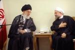 ۱۲ توصیه رهبر معظم انقلاب اسلامی در دیدار رئیس جمهور و هیئت دولت دوازدهم
