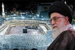 دفاع از فلسطین و نجات آن، وظیفه قطعی امت اسلامی است