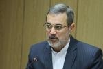 مهلت ۳ روزه وزیر آموزش و پرورش برای اعلام گزارش کتبی حادثه داراب