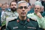 سرلشگر باقری: جاهلان به این نتیجه رسیدهاند که تهاجم علیه جمهوری اسلامی فایدهای ندارد