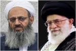 ارکان نظام موظفند هیچ گونه تبعیضی بین ایرانیان روا ندارند