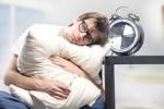 شیوع ۳۰ درصدی اختلالات خواب در جامعه