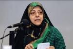 رییسجمهور در امـور زنان و خـانـواده نسبت به بحران و نابسامانی در خانوده ها هشدار داد