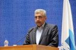اردکانیان گزینه نهایی وزارت نیرو/ بررسیها برای انتخاب وزیر علوم به جمعبندی نهایی نرسید