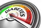 اصلاح سبک زندگی؛ بهترین روش پیشگیری از دیابت