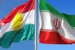 سردار آسودی: حمله ایران به کردستان عراق کذب و شیطنت رسانههای غربی است