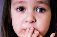ازدواج کودکان زیر ۱۳ سال جایی در لایحه حمایت از کودکان ندارد!