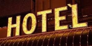 ۸۹ هتل در استان اصفهان در دست ساخت است/جهش بزرگ اصفهان در عرصه اقامت