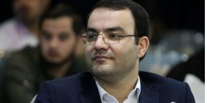 روند امضای حکم شهردار جدید اصفهان در حال انجام است/ حکم شهردار بزودی صادر می شود
