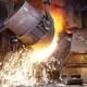 توسعه صنعتی با سرمایهگذاری داخلی