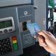 چرا کارت سوخت به کارتبانکی متصل نشد؟