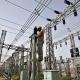 صادرات برق ۱۲۰ درصد افزایش یافت