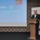 نقلوانتقال مالی و  موانع تعرفهای؛ دو مشکل مهم توسعه روابط ایران و ترکیه