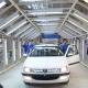 درخواست سازمان محیطزیست برای توقف پیشفروش خودروهای یورو ۴