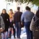 12.8 درصد، نرخ بیکاری ایران در سال 2018 میلادی