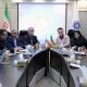 تشکیل کمیته بررسی شیوه ارزشگذاری کالاهای صادراتی به اوراسیا