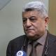 تأثیر قرار گرفتن ایران در لیست سیاه FATF در بلندمدت مشخص خواهد شد
