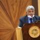 گزارش عملکرد کمیسیون بازار پول و سرمایه اتاق ایران
