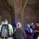 اثرات اقتصادی کرونا بر صنعت گردشگری