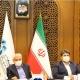 همافزایی در تولید استان اصفهان با شبکهسازی میان کارگاههای صنعتی