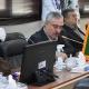 از نظرات کارشناسی اتاق بازرگانی در تدوین طرحهای مجلس استفاده شود