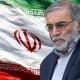عزم ملت ایران در مسیر پیشرفت و توسعه راسختر خواهد شد