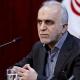 شرکتهای پیمانکاری ایران آماده همکاری برای بازسازی آذربایجان