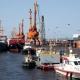 تجارت آزاد با اوراسیا معطل آغاز مذاکرات
