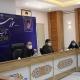 اختصاص نهاده به مرغداریهای خوزستان تسهیل میشود