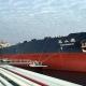 چشمانداز نفت ایران در انتظار احیای برجام