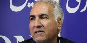 تأکید شهردار اصفهان بر گسترش مدارس طبیعت