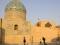 مسجدشعیا و امامزاده اسماعیل